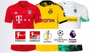 Sky Angebote Fußball