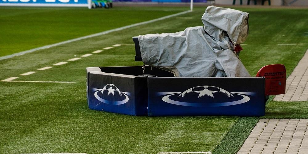UEFA Champions League 2019/20 im TV und Live-Stream