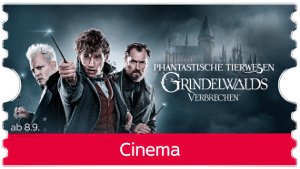 Sky Ticket Angebote Cinema