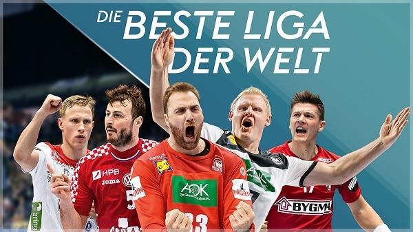 Sky Handball Angebote
