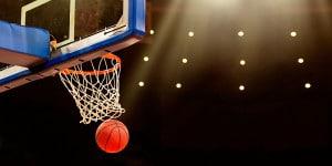 DAZN NBA Basketball
