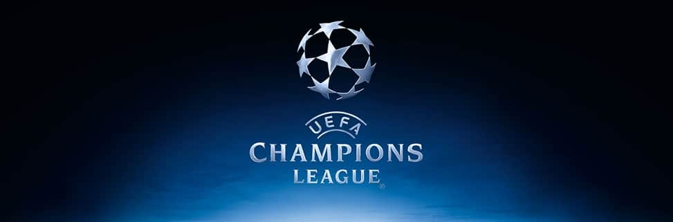 DAZN Champions League Angebote