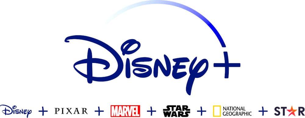 Disney Plus Filme