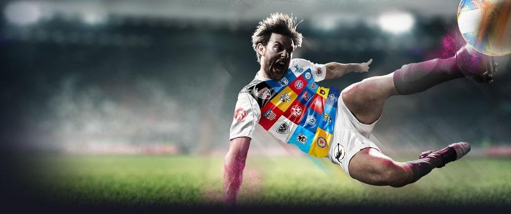 Magenta Sport 3. Liga
