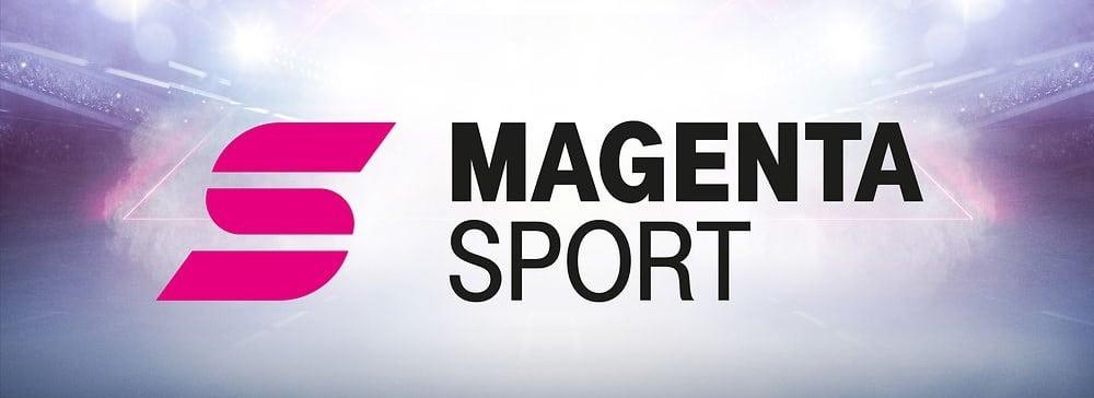 Magenta Sport kündigen