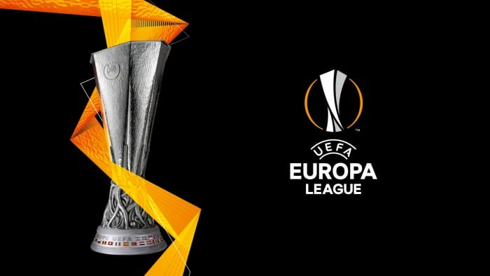 Europa League Übertragung