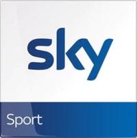 Sky Sport Paket