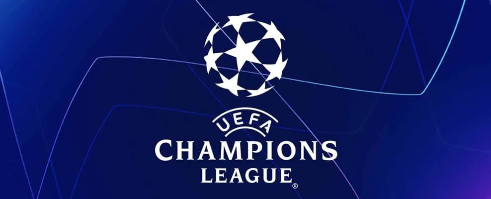 Amazon Prime Champions League