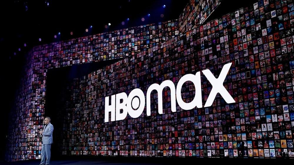 HBO Max Kosten und Deutschland-Start