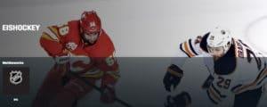 DAZN NHL