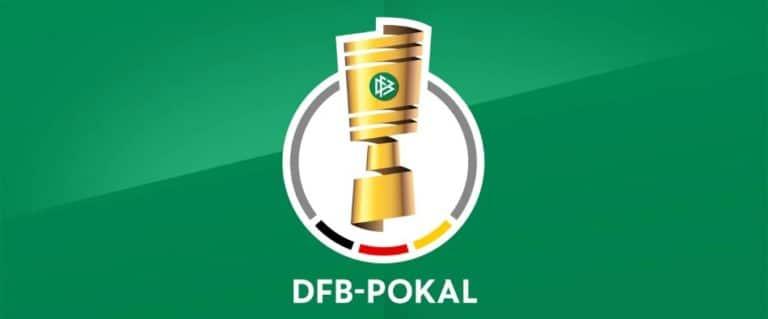 Dfb Pokal übertragung Fernsehen Heute