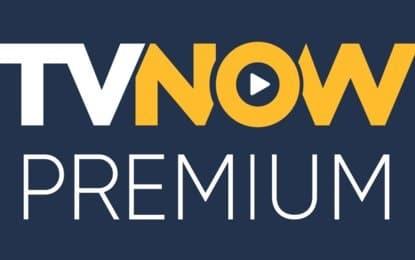 TV NOW Premium kostenlos testen