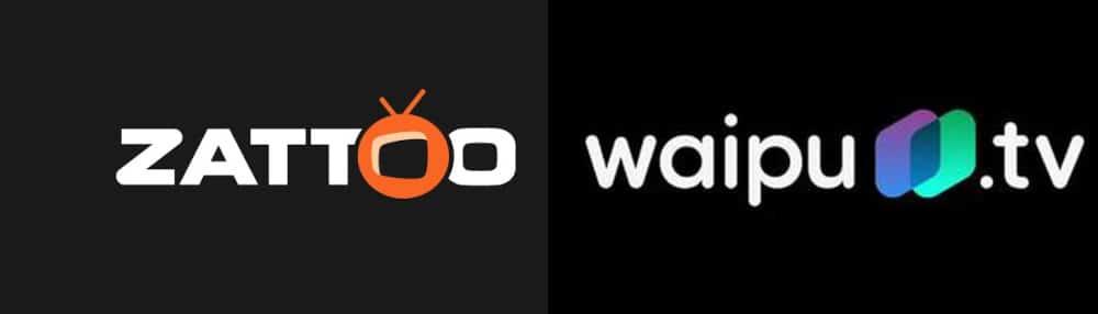 Zattoo oder Waipu TV