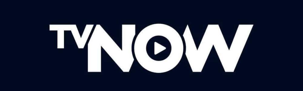 TV NOW Angebote kostenlos