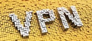 Geoblocking umgehen mit VPN