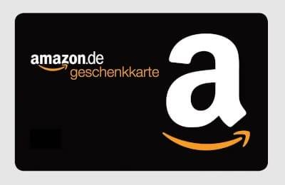 Sky Angebot Amazon Gutschein