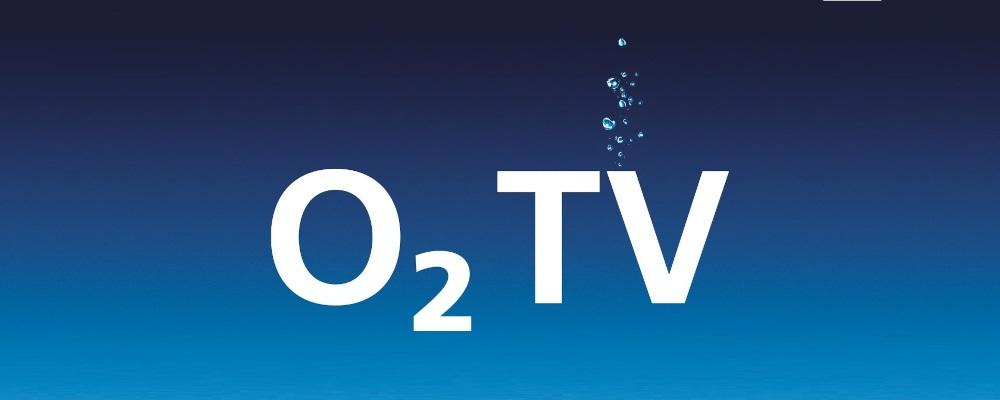 o2 TV Angebote