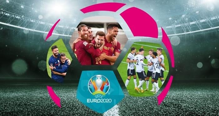 Magenta TV EM 2021