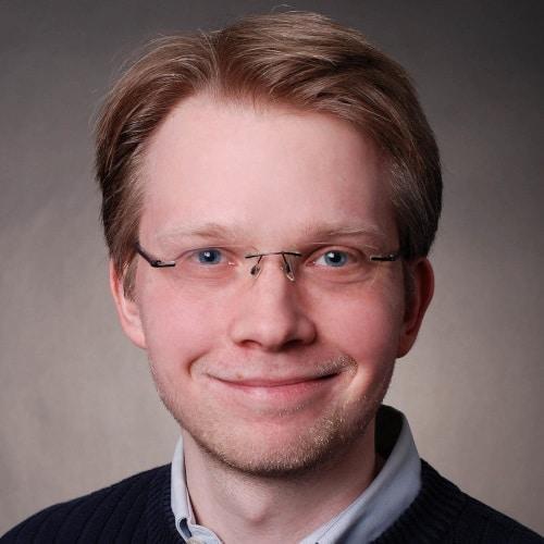Stefan Turiak