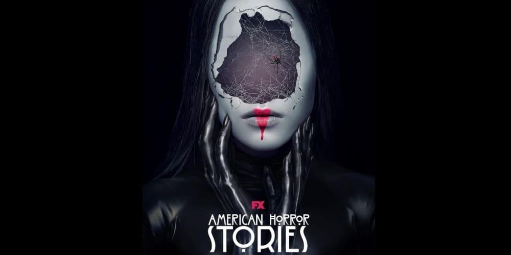 American Horror Stories - Serie