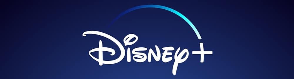 Neu auf Disney Plus