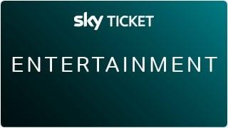 Sky Ticket Gutschein Entertainment