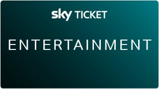 Sky Ticket Angebot Entertainment