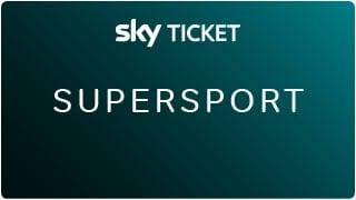 Sky Ticket Angebot Supersport