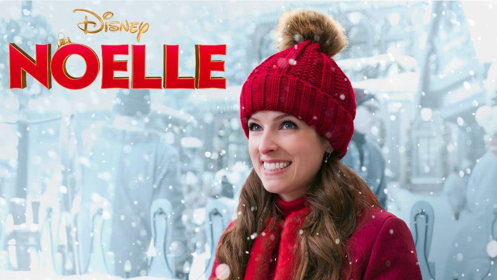 Die besten Disney Plus Weihnachtsfilme