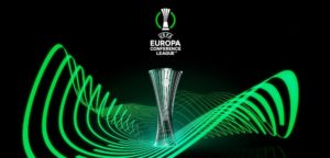 Europa Conference League bei TVNOW