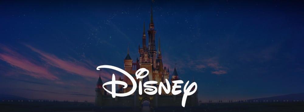 Disney+ Eigenproduktionen