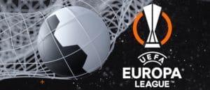 Europa League Live-Stream bei RTL Plus