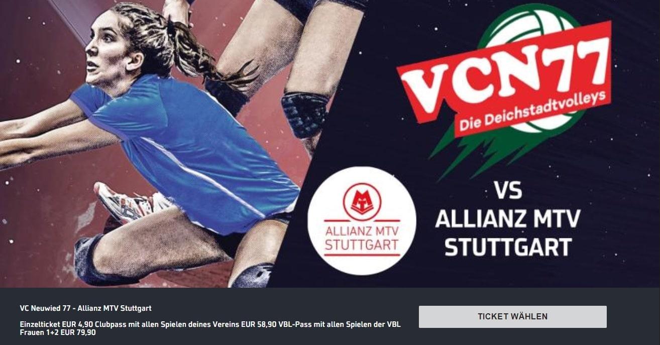 Sport1 Extra Kosten Ticket-Preise