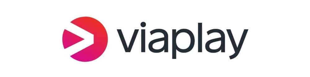 Viaplay Streaming-Dienst