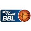 BBL Basketball Bundesliga Live Stream