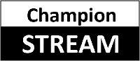 Championstream