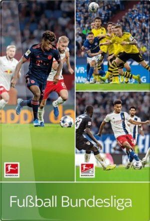 2. Bundesliga Live Stream Free
