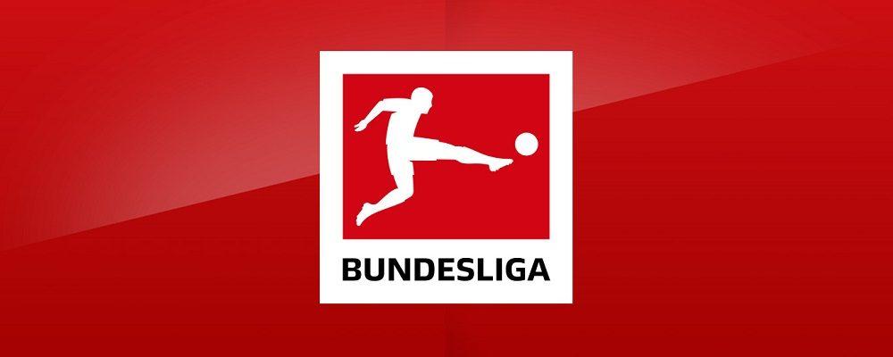 Sky Bundesliga Angebote 2019
