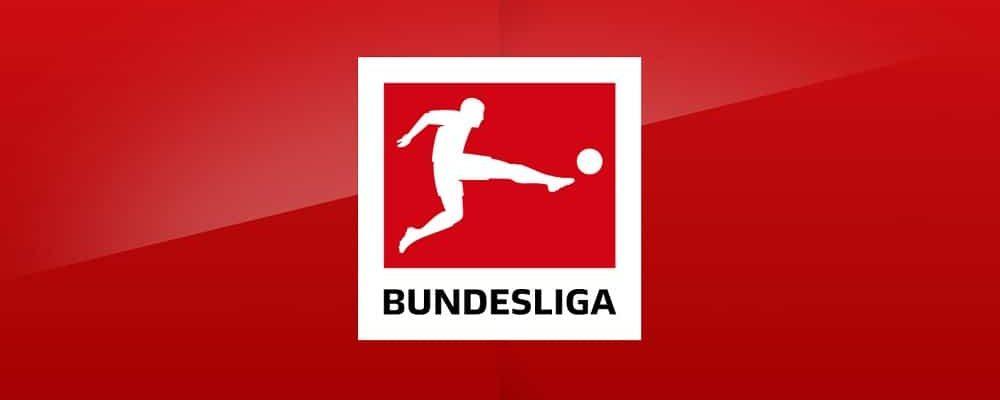 Sky Bundesliga Angebote