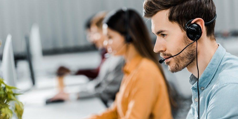 Sky Hotline & Kundenservice